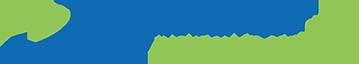 Napa River Logo